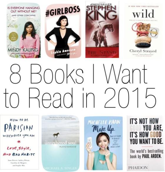 8Books2015